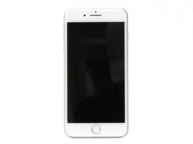 iPhone 8 Plus 64GB docomo [シルバー]