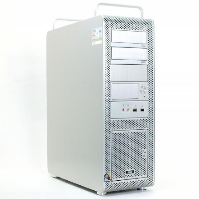 Endeavor Pro7000 Pro7000�y���������z