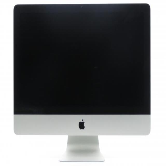 �yOS������i�z iMac (21.5-inch, Mid 2010) MC509J/A�y���������z