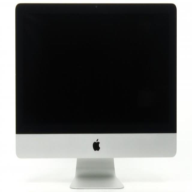 �yOS������i�z iMac (21.5-inch, Late 2009) MC413J/A�y���������z