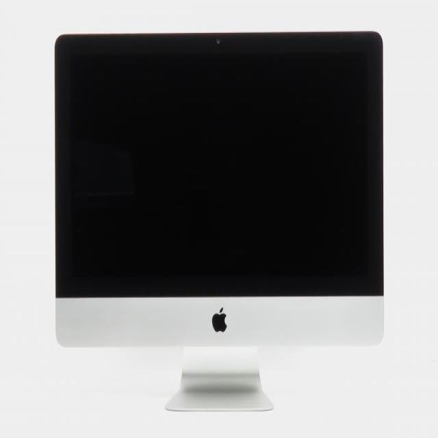 iMac (21.5-inch, Late 2012) 【中古Mac】 MD093J/A【送料無料】