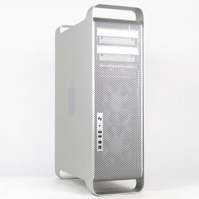 �yOS������i�z Mac Pro MA356J/A�y���������z