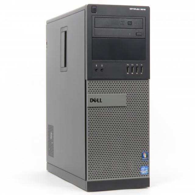 Optiplex 9010 Mini-Tower D09M�y���������z