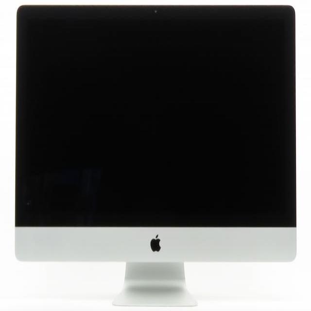 iMac (27-inch, Late 2013) 【中古Mac】 ME086J/A【送料無料】