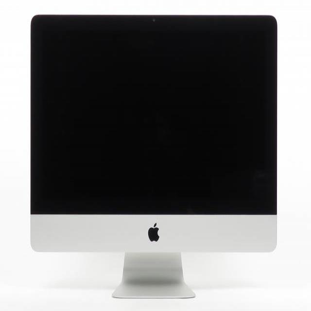【OS未導入品】 iMac (21.5-inch, Mid 2011) 【中古Mac】 MC309J/A【送料無料】