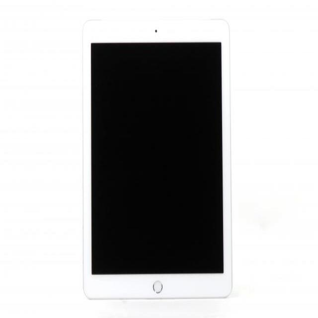 iPad Air 2 Wi-Fi+Cellular 64GB シルバー【au】 MGHY2J/A【送料無料】