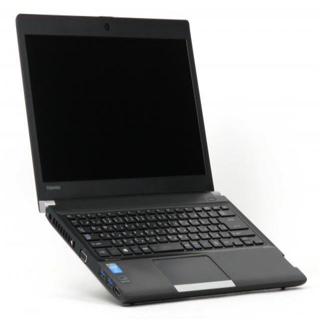 dynabook R734/K PR734KEF147AD71【送料無料】