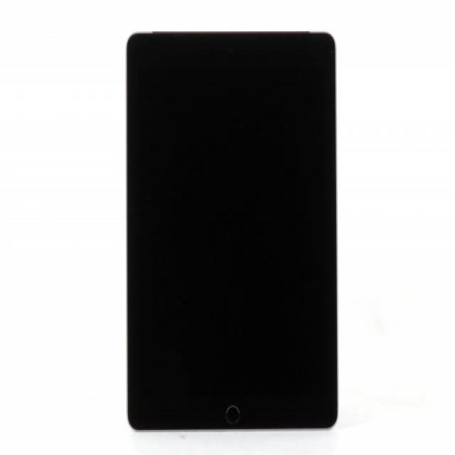 iPad Air 2 Wi-Fi+Cellular 16GB Gray【au】 MGGX2J/A【送料無料】