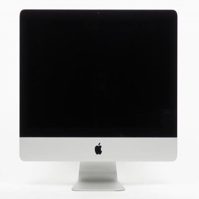 【OS未導入品】iMac (21.5-inch, Mid 2011) MC812J/A【送料無料】