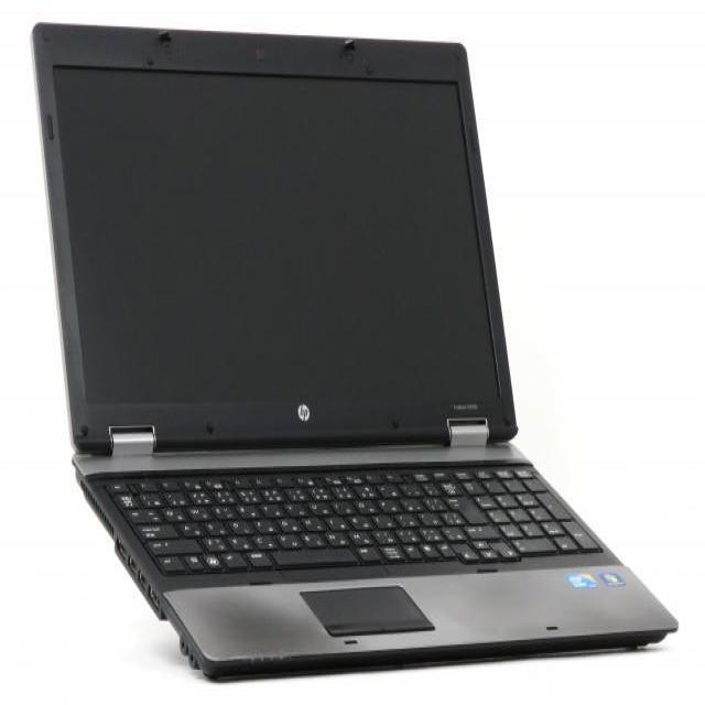 ProBook 6550b/CT Notebook PC VZ245AV【送料無料】
