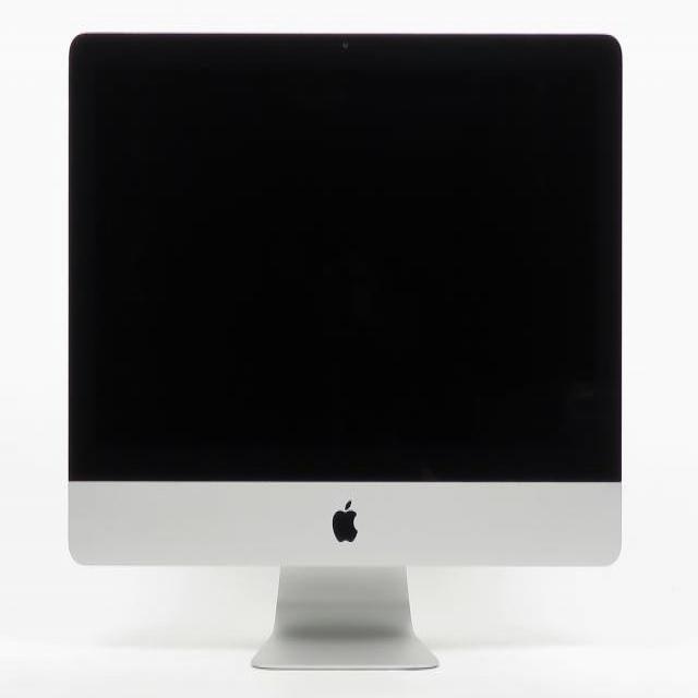 【OS未導入品】 iMac (21.5-inch, Mid 2011) MC812J/A【送料無料】
