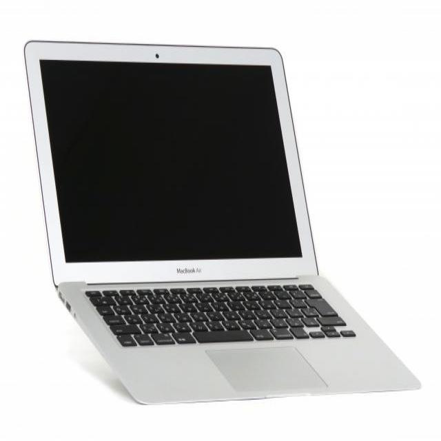 MacBook Air (13-inch, Mid 2013) MD761J/A【送料無料】