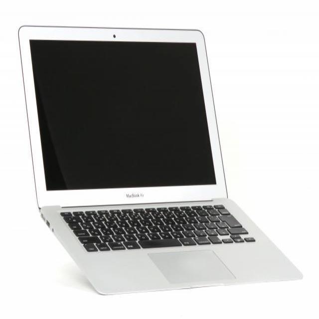 MacBook Air (13-inch, Mid 2013) MD761J/A【送料無料】