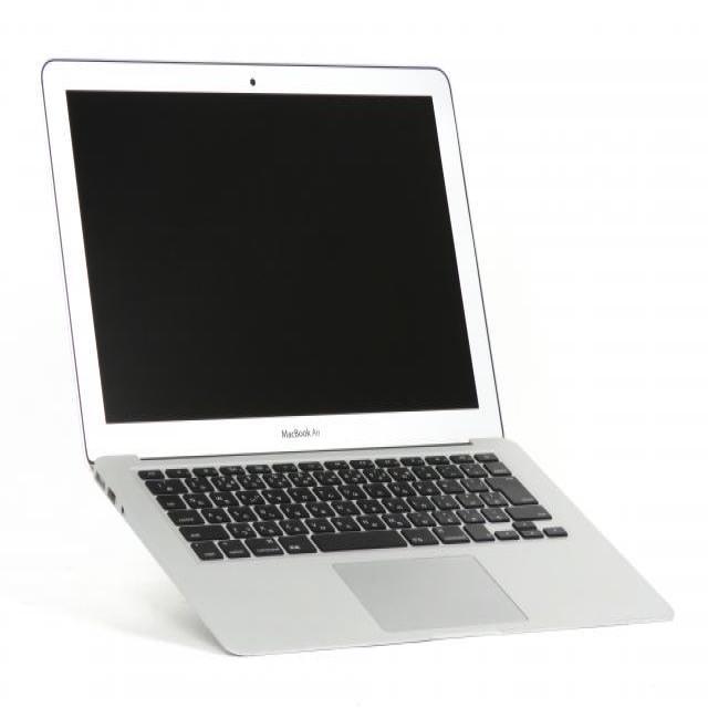 MacBook Air (13-inch, Early 2014) MD761J/B【送料無料】