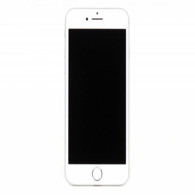 iPhone 7 32GB docomo [シルバー]